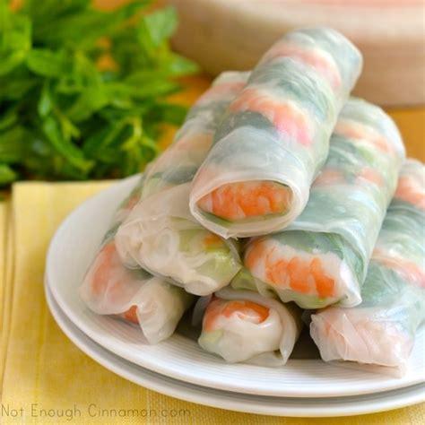 Wf Roll 35 Best Fresh Original fresh rolls dan330