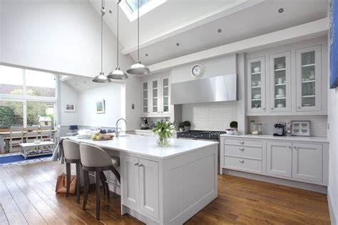 new england kitchen design classical kitchen design htons collection classic
