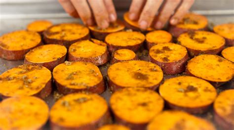 can you freeze cooked sweet potatoes how to freeze your