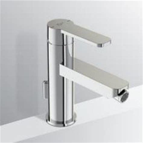 rubinetti ideal standard miscelatore bidet e rubinetti ideal standard