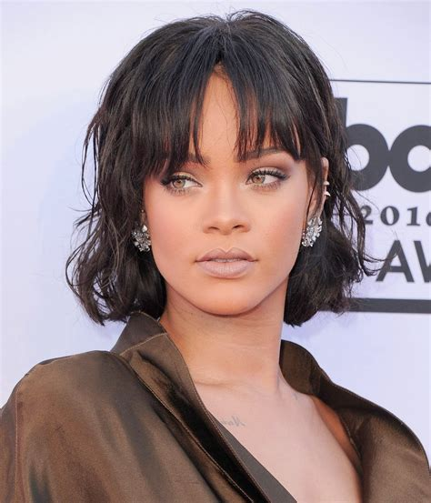 how to chnageyour hairstyle from a fringe best celebrity fringe hairstyle 2016 popsugar beauty uk