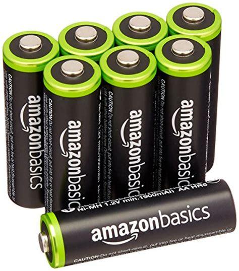 Amazonbasics Piles Rechargeables by Viewsonic Vp2770 Led Test Complet Ecran Lcd Pour Ordinateur Les Num 233 Riques