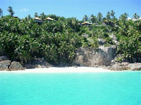 Photos Île de Mahé   Images de Île de Mahé, Îles Seychelles   TripAdvisor