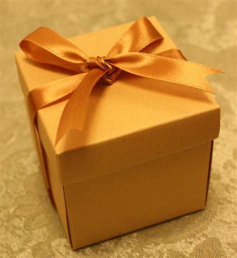 contoh kotak coklat inhousecakes