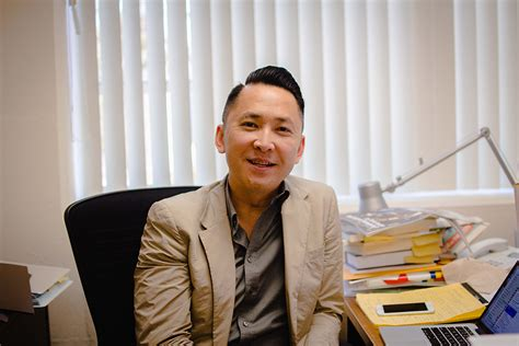viet nguyen professor viet thanh nguyen from refugee to renowned