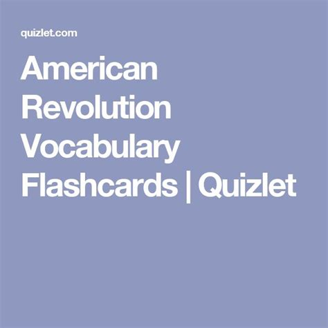 us history themes quizlet 17 best images about declaration of independence 8th grade