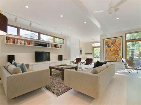 Freshome Com | personal home transformed into a one million dollar