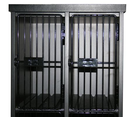 musical instrument storage cabinets musical instrument cabinet storage system