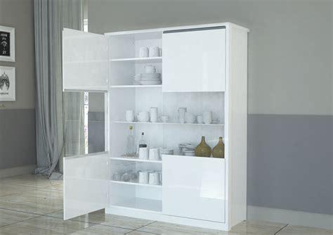 credenza per soggiorno vetrina moderna avana credenza mobile soggiorno
