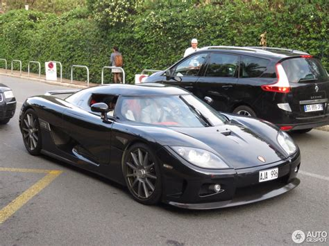 koenigsegg chrome koenigsegg ccx 13 november 2016 autogespot