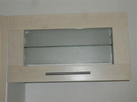 küchenunterschränke ohne arbeitsplatte k 252 chen h 228 ngeschrank ikea haus design ideen