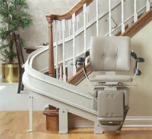 Handicap Stair Lifts by Stair Chair Lift Baltimore Stairlifts Ada Lifts And