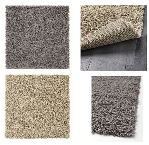 ikea bathroom rugs ikea bathroom rugs carpets ebay realie