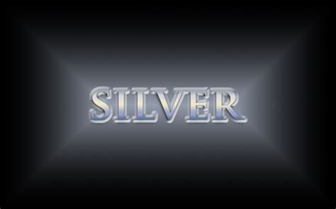 gimp tutorials string metallic text tutorial gimp by gimptricks on deviantart