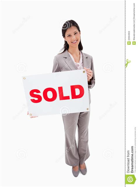 realtor marketing do just sold flyers work good ideas are a