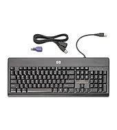 Unotron Washable Keyboard by Washable Technology