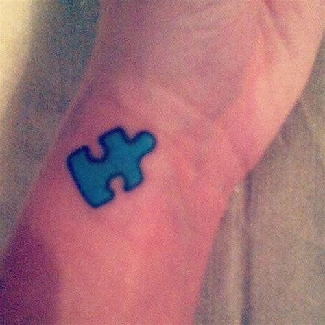 batman autism tattoo best 25 puzzle piece tattoos ideas on pinterest pieces