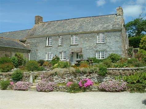 bed and breakfast in newquay cornwall bed and breakfasts in newquay