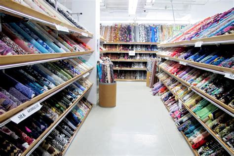 upholstery shop for sale how to plan a trip to the nyc garment district cashmerette