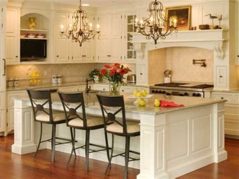 Portable Kitchen Islands Portable Kitchen Islands With Movable Kitchen Islands With Seating