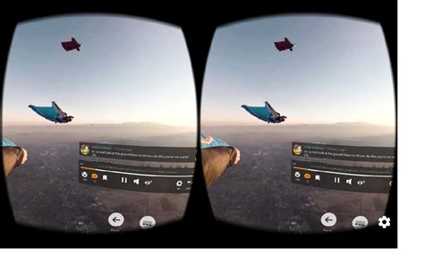 android vr apps 10 vr android apps to experience reality best of