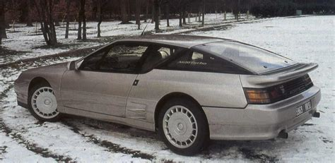 alpine a610 photo alpine a610 m 233 diatheque motorlegend com