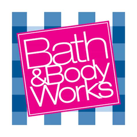 bed bathandbodyworks bath body works at the domain 174 a simon mall austin tx
