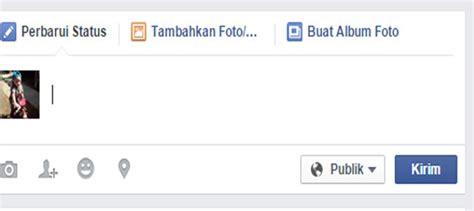 buat tulisan bagus online cara membuat tulisan status terbalik di facebook