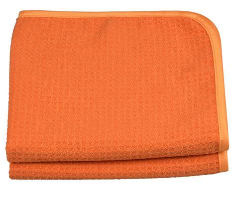 car microfiber towels waffle weave towel microfiber car cleaning cloths car detailing drying towels ebay