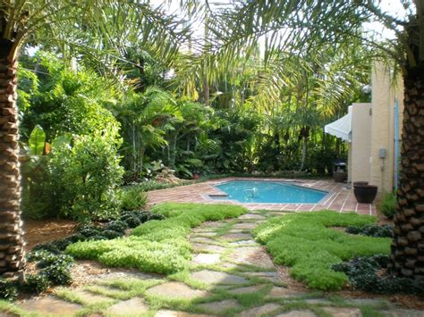 landscaping company in miami best landscaping company miami blaum landscaping