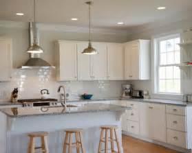 Island Range Hood 30 Inch » Ideas Home Design