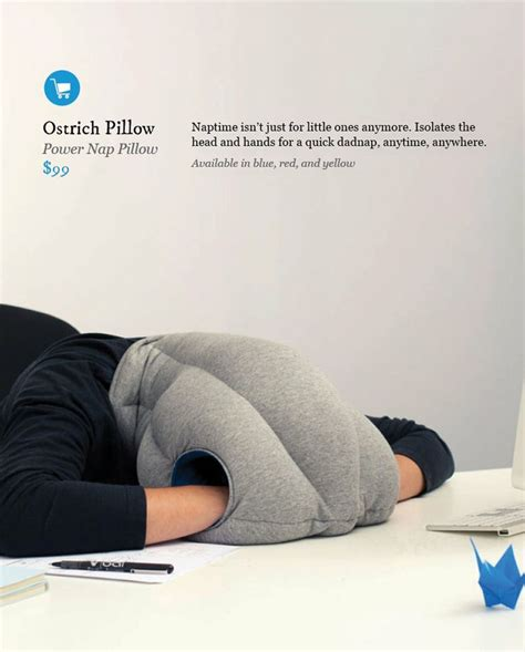 Desktop Nap Pillow by 301 Moved Permanently