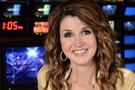 dixie carter dixie carter says other channels are interested in tna