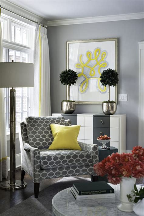 8 Pretty Ls For Your Living Room by 90 Best Home Interior Design Images On