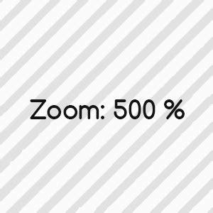 svg pattern overflow html svg stripe pattern as element background image