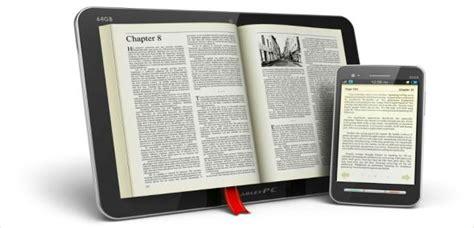 aplicacion para leer libros pdf android aplicaciones para leer libros gratis en android las mejores apps para ebooks en pdf epub y fb2