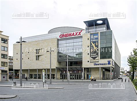 cinemaxx vorschau kino cinemaxx bremen architektur bildarchiv