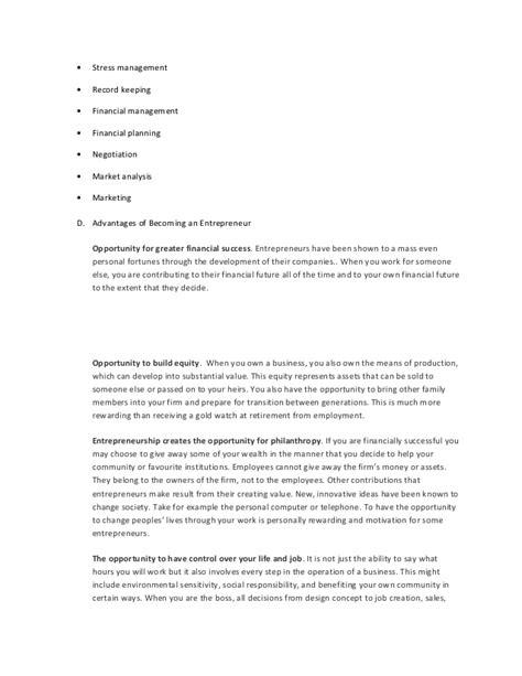 Critique Essay Plan by Business Plan Critique Articleeducation X Fc2