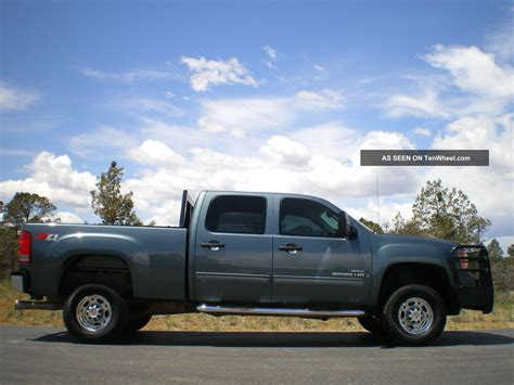 auto repair manual online 2007 gmc sierra 2500 windshield wipe control service manual downloadable manual for a 2007 gmc sierra 2500 2007 gmc sierra 2500hd classic