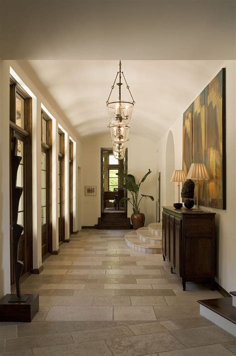 Hallway Pendant Lights Hallway Lighting Fixtures Contemporary With Wall Decor Traditional Clocks