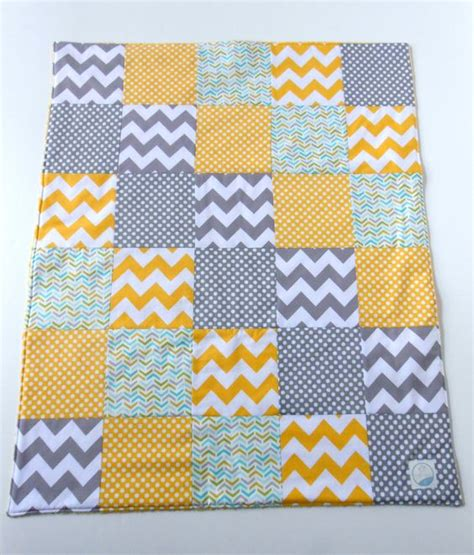 Quarter Baby Quilts by The World S Catalog Of Ideas