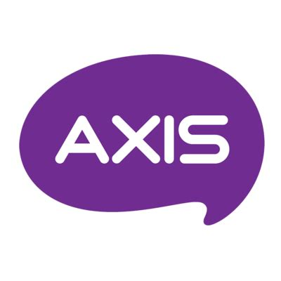 voucher fisik axis data voucher voucher axis aigo 3gb all 24jam 60hari