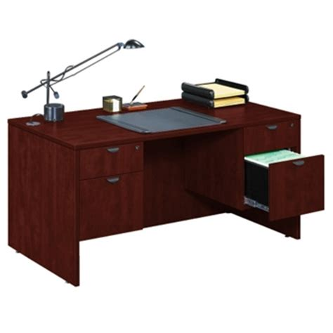 Gsa It Help Desk by Compact Desks For Small Spaces And Home Offices Nbf