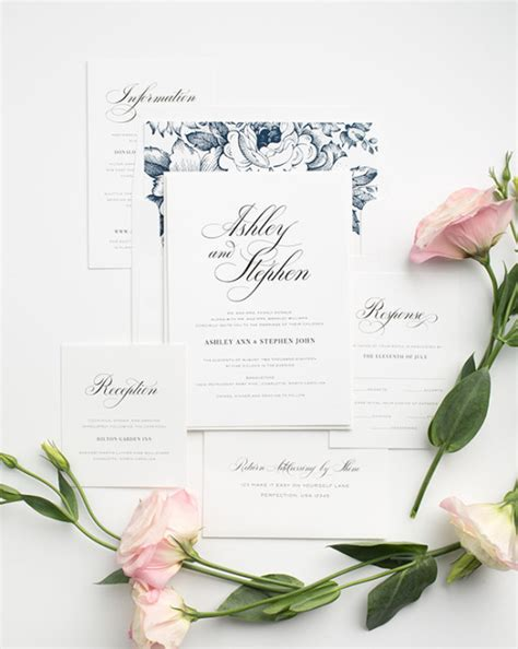 shine wedding invitations shine wedding invitations