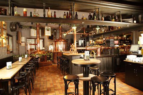 brau house 7 1 μπυραρίες της αθήνας για ξεχωριστά βράδια