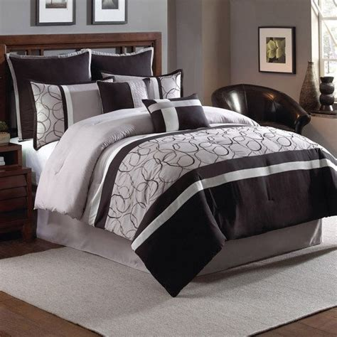best sheets at bed bath and beyond 634 best images about bed bath beyond on pinterest
