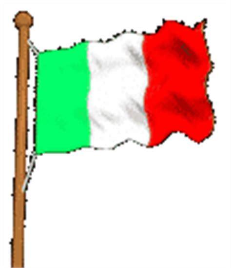 imagenes gif bandera de mexico im 225 genes gif de idioma italiano y bandera de italia