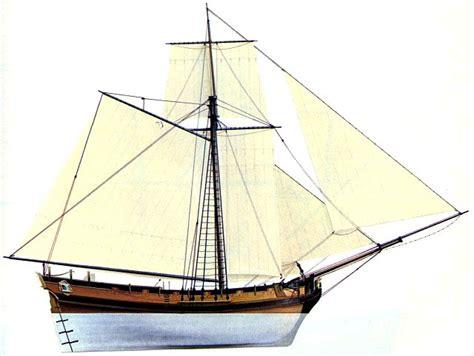 boats rimworld 三角纵帆巡逻船 临高启明 灰机wiki