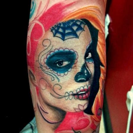 tattoo fixers before and after back