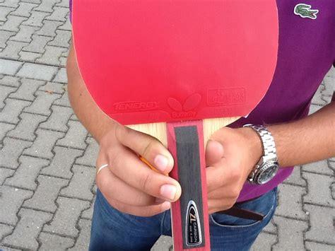 Karet Butterfly Tenergy 80 Tenergy 80 Alex Table Tennis Mytabletennis Net Forum